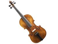 lp-cello-1