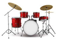 lp-drum-kit