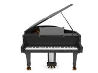 lp-piano-1