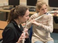 lp-scywo-flutes