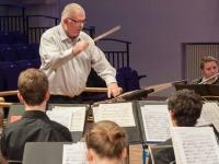 scywo-conductor