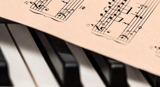 Surrey Arts invest in new piano lab | Surrey Music Hub